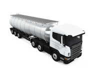 stock-photo-47027716-oil-tank-truck